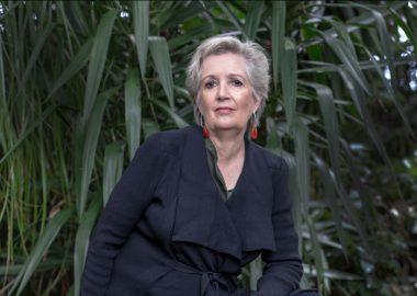 Jane Caro: Little Jane